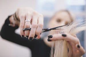 cabeleleireiro-profissional-img3